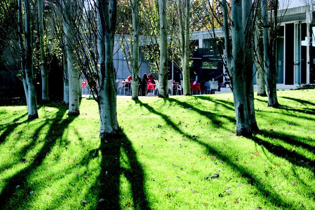 Universitat Rovira i Virgili, Tarragona, Spain
