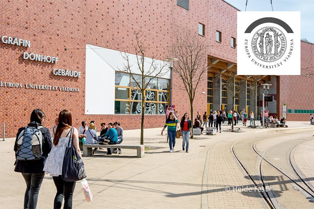 european-university-viadrina-with-logo