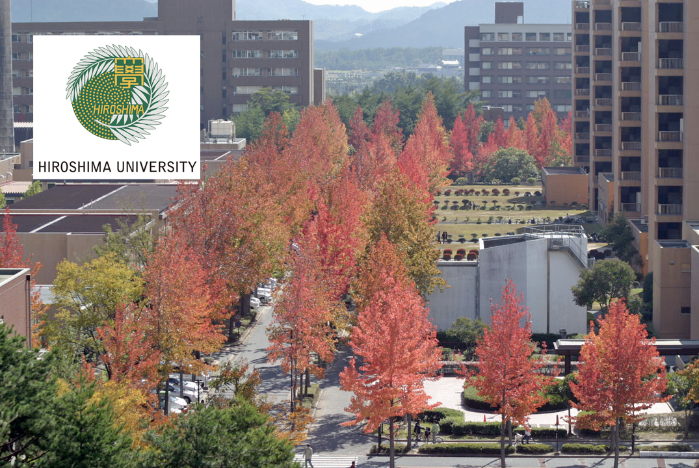 hIroshima-university-with-logo