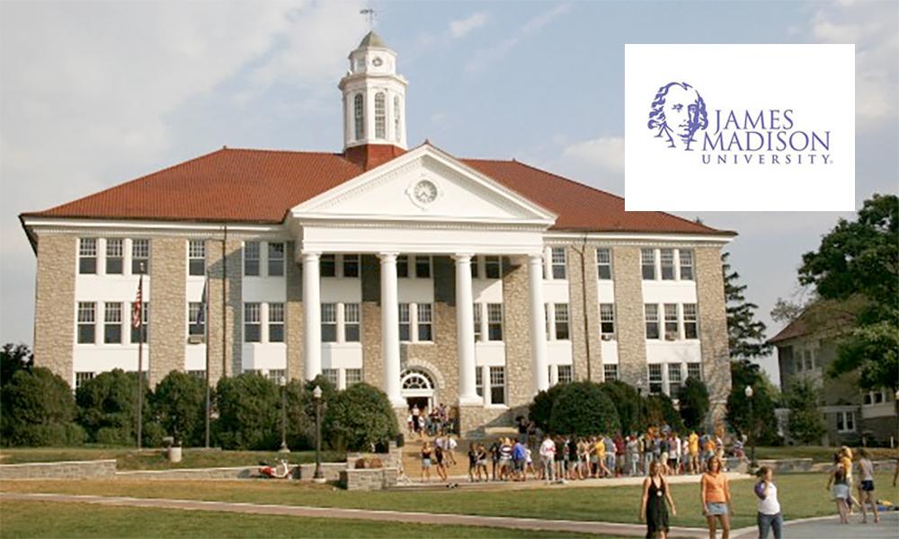 james-madison-university-with-logo