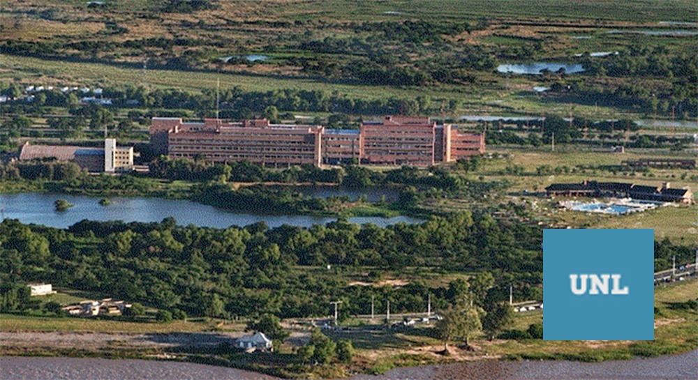 universidad-nacional-del-litoral-with-logo