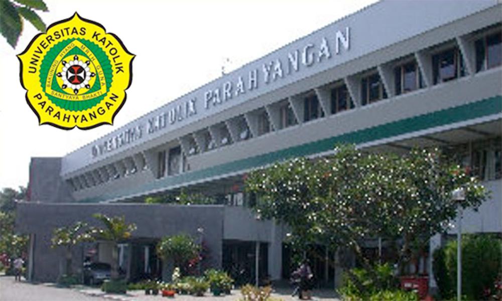 universitas-katolik-parahyangan-with-logo